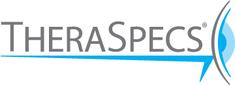 Theraspecs Coupon & Deals 2017