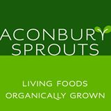 Aconbury Sprouts Discount Codes & Deals