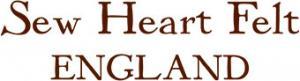 Sew Heart Felt Discount Codes & Deals