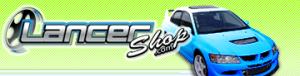 Lancershop Coupon & Deals