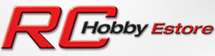 RC Hobby Estore Discount Codes & Deals