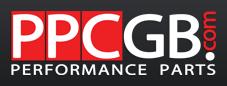 Ppcgb Discount Codes & Deals