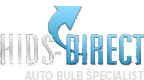 Hids-Direct Discount Codes & Deals
