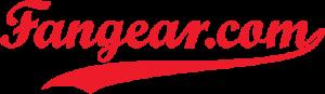 Fangear Coupon Code & Deals 2017
