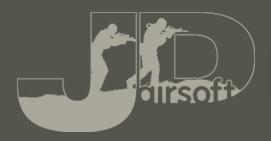 JD Airsoft Discount Codes & Deals
