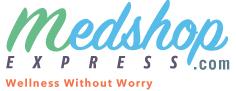 Medshopexpress Coupon & Deals 2017