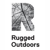 Rugged Outdoors Coupon & Deals 2017