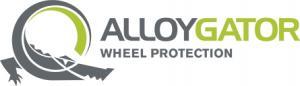 Alloygator Discount Codes & Deals