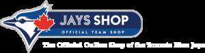 Jays Shop Discount Code & Deals 2017