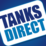 Tanks-Direct Discount Codes & Deals