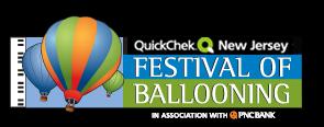 Festival of Ballooning Promo Code & Deals 2018