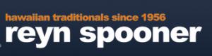 Reyn Spooner Discount Code & Deals 2018