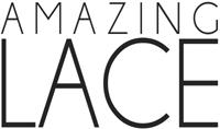 Amazing Lace Promo Code & Deals 2018