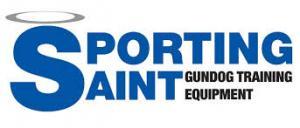 Sporting Saint Discount Codes & Deals