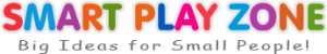 Smart Play Zone Discount Codes & Deals