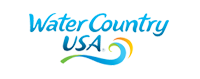 Water Country USA Coupon & Deals 2017