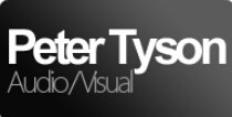 Peter Tyson Discount Codes & Deals