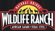 Natural Bridge Wildlife Ranch Coupon & Deals