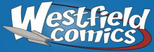Westfield Comics Coupon & Deals 2017