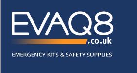 EvaQ8 Discount Codes & Deals