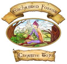 Enchanted Forest Discount Codes & Deals