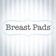 Breast Pads Coupon & Deals 2017