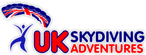 UK Skydiving Adventures Discount Codes & Deals