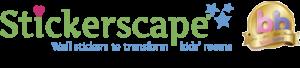 Stickerscape Discount Codes & Deals