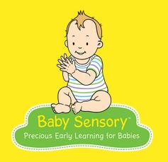 Baby Sensory Shop Discount Codes & Deals