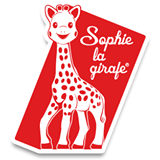 Sophie the Giraffe Discount Codes & Deals