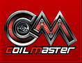 Coil Master Coupon Code & Deals 2018