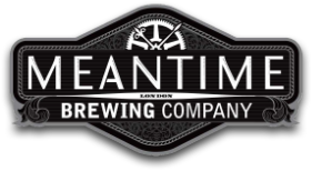 Meantime Brewery Discount Codes & Deals