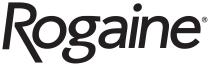 Rogaine Coupon & Deals 2017