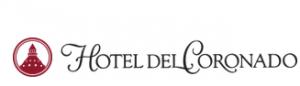 Hotel Del Coronado Promo Code & Deals