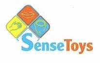 Sense Toys Discount Codes & Deals