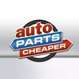 Auto Parts Cheaper Coupon Code & Deals 2017
