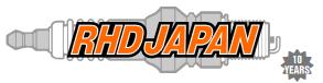 RHDJapan Coupon Code & Deals 2017