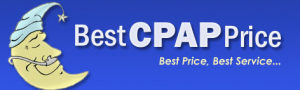 Bestcpapprice Coupon & Deals