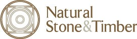 Natural Stone and Timber Discount Codes & Deals