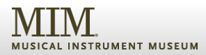 Musical Instrument Museum Coupon & Deals 2017