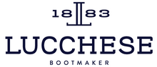 Lucchese Promo Code & Deals 2017