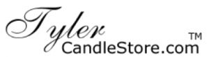 Tyler Candle Store Coupon & Deals 2017