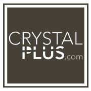 CrystalPlus.com Coupon & Deals 2017