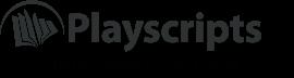 Playscripts Coupon Code & Deals