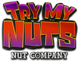 Try My Nuts Coupon & Deals 2017