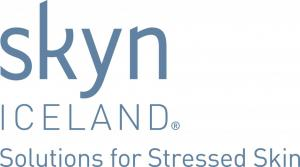 Skyn ICELAND Coupon Code & Deals 2017