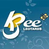 K-Bee Leotards Coupon Code & Deals 2017