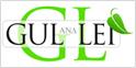 Gullei Coupon & Deals