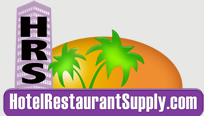 Hotel Restaurant Supply Coupon & Deals 2017