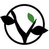 Greenleaf Coupon & Deals